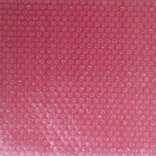 Anti-Static Bubble Pouches 230mm x 280mm-639