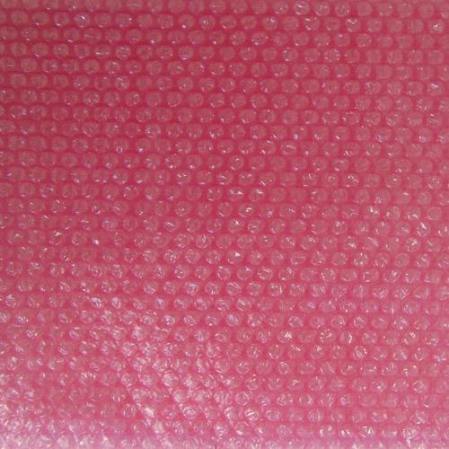 Anti-Static Bubble Pouches 380mm x 425mm-648
