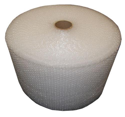 500mm Bubble Wrap Large Bubbles 50m Roll-0