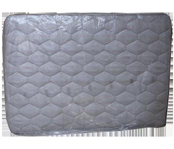 Mattress Storage Bags