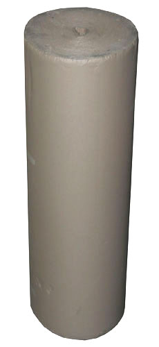 Corrugated Rolls 'C' Fluted 1200mm x 75m-0
