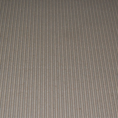 Corrugated Rolls 'C' Fluted 600mm x 75m-1126