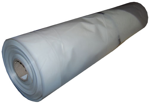 Double Mattress Bags 1420 x 1700 x 2350mm-1594