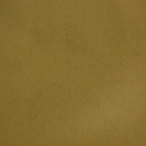 Paper Carrier Bags Gold 220 x 100 x 310mm-1397
