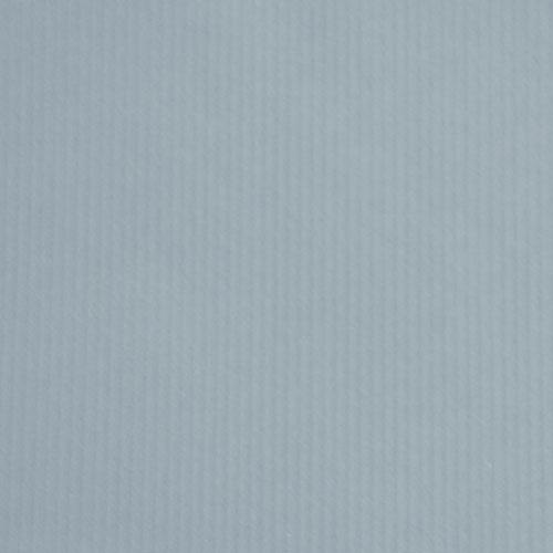 Paper Carrier Bags Pale Blue 240 x 110 x 310mm-1423