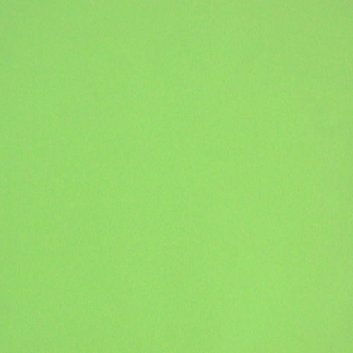 Paper Carrier Bags Lime Green 220 x 100 x 310mm-1401