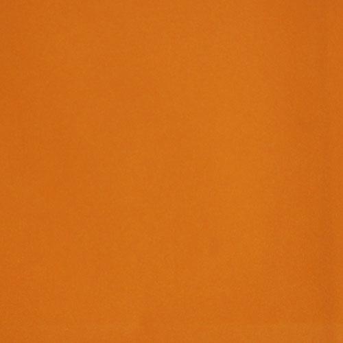 Paper Carrier Bags Orange 240 x 110 x 310mm-1421