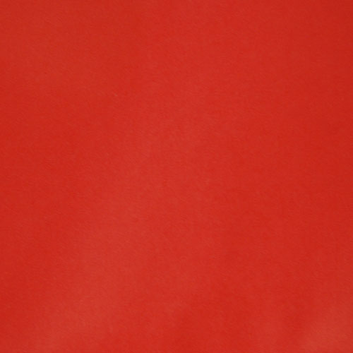 Paper Carrier Bags Red 220 x 100 x 310mm-1405