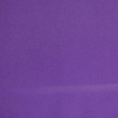 Paper Carrier Bags Violet 220 x 100 x 310mm -1414