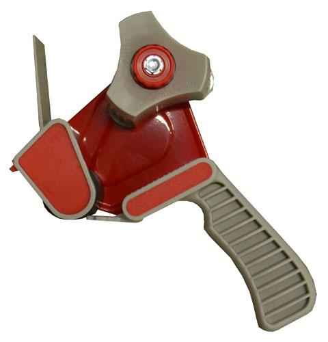 Standard Grip Tape Dispenser 50mm PG50B-2060