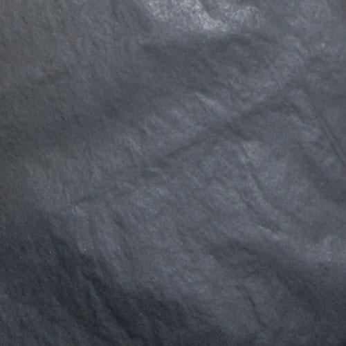 "Tissue Paper Sheets Black 20"" x 30""-737"