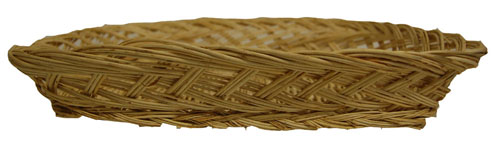 Willow Tray Large 350mm x 300mm x 70mm-513