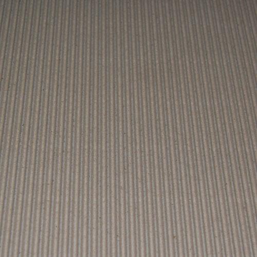 Corrugated Rolls 'C' Fluted 150mm x 75m-1121