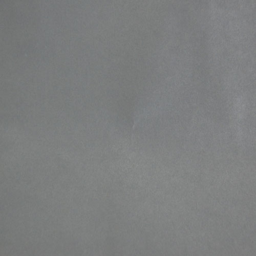 Paper Carrier Bags Silver 180 x 80 x 220mm-1446