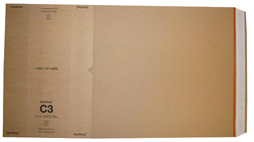C3+ Book Wrap 310mm x 240mm-1669
