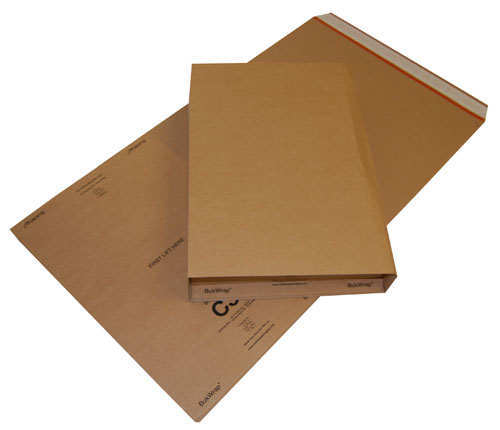 C3+ Book Wrap 310mm x 240mm-0