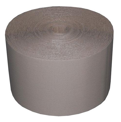 Corrugated Rolls 'C' Fluted 350mm x 75m-0