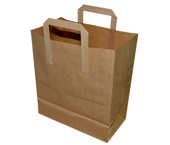 Takeaway Bags