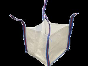 Woven Bulk Bags