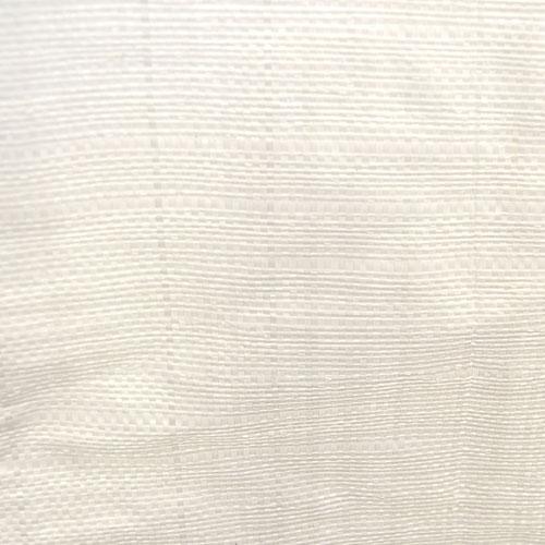 Bulk Bag with Closing Flap 500mm x 500mm-2028