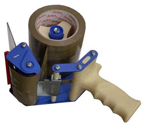Tape Dispenser Standard 100mm PG100B-0