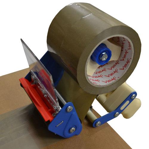 Tape Dispenser Standard 100mm PG100B-2070