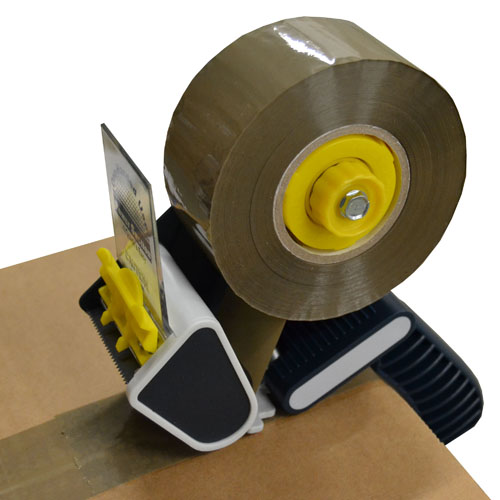 Tape Dispenser Extra Tape 48mm ET50B-2065