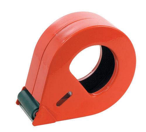 Tape Dispenser Metal Enclosed 50mm D250-0