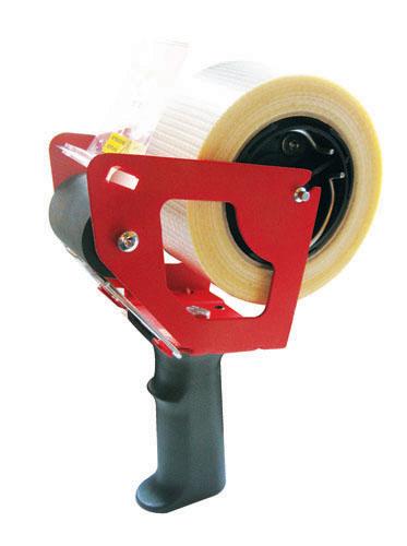 Tape Dispenser Crossweave Filament 50mm PDFT50-0