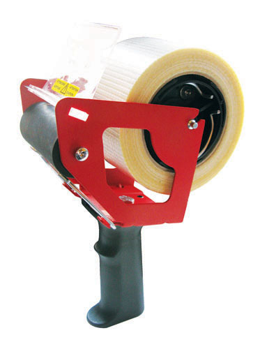 Tape Dispenser Crossweave Filament 75mm PDFT75-0