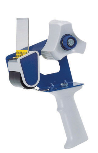 Tape Dispenser Safety Blade 50mm PD707P-0
