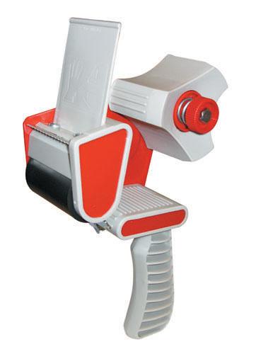 Tape Dispenser Standard 50mm PD712-0