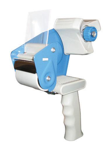Tape Dispenser Economy 50mm PD717-0