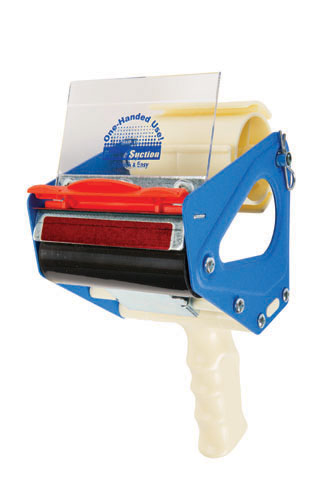Tape Dispenser Extra Heavy Duty 100mm PD771-0