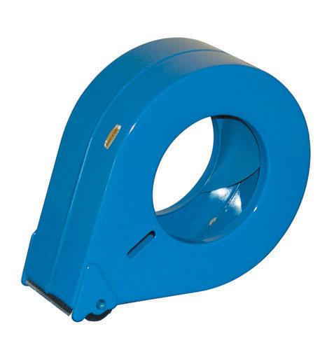 Tape Dispenser Metal Enclosed 50mm R-ENC50-0