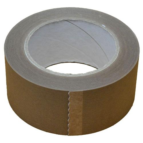 Kraft Paper Tape 25mm x 50m-0