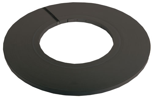Pallet Strapping Kit 16mm TSSK Steel-3590