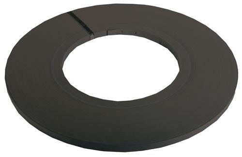 Pallet Strapping Kit 13mm TSSK Steel-3591