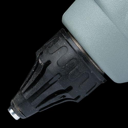 Glue Gun Stickfast GX120 12mm-2394
