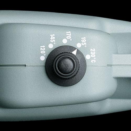 Glue Gun Stickfast GX300 12mm-2402