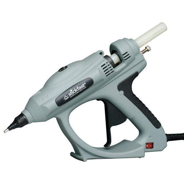 Glue Gun Stickfast GX600 18mm-0
