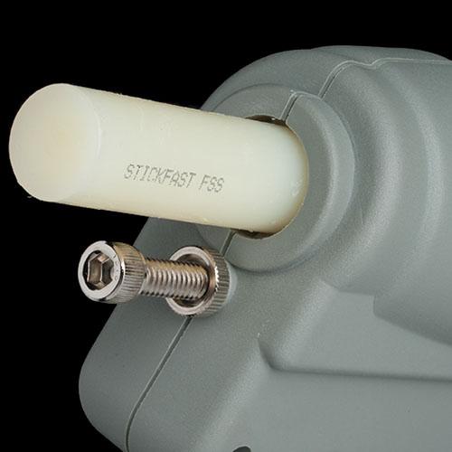 Glue Gun Stickfast GX600 18mm-2411