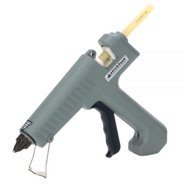 Glue Gun Stickfast GX80 12mm-0
