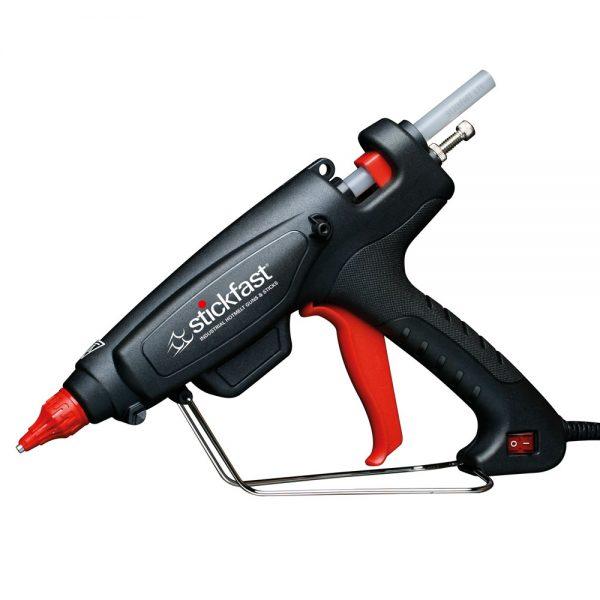 Glue Gun Stickfast SL120 Slimline 12mm-0