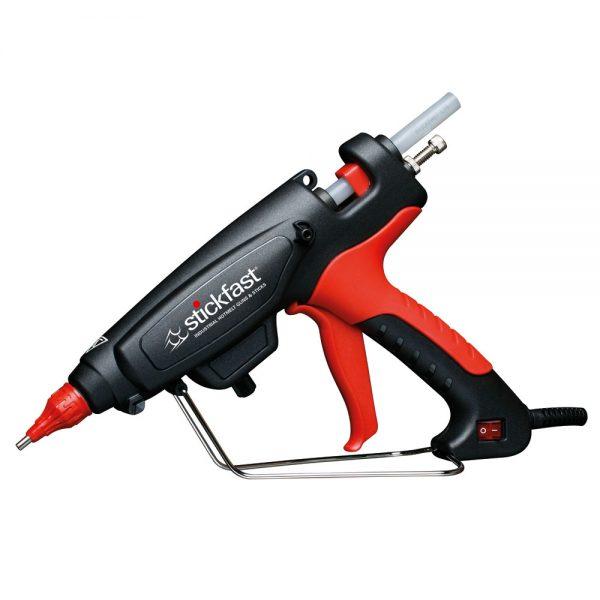 Glue Gun Stickfast SL300 Slimline 12mm-0