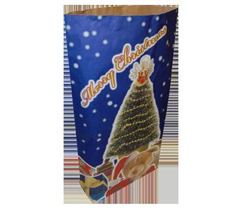 Christmas Present Sacks