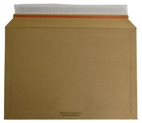 Cardboard Envelopes 343mm x 248mm LL-2527
