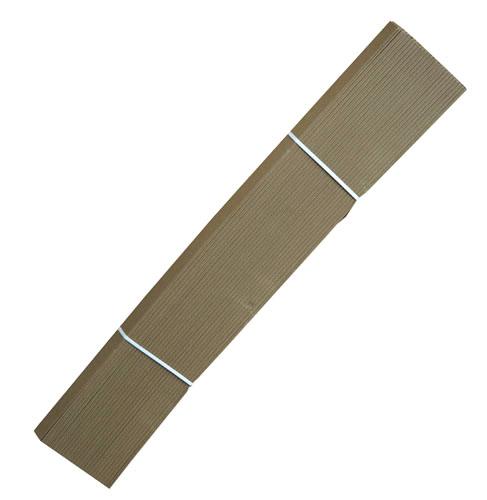 Edge Protectors 35mm x 35mm x 910mm-0