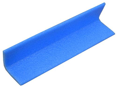 Foam L Profiles 50mm x 50mm x 2000mm-0