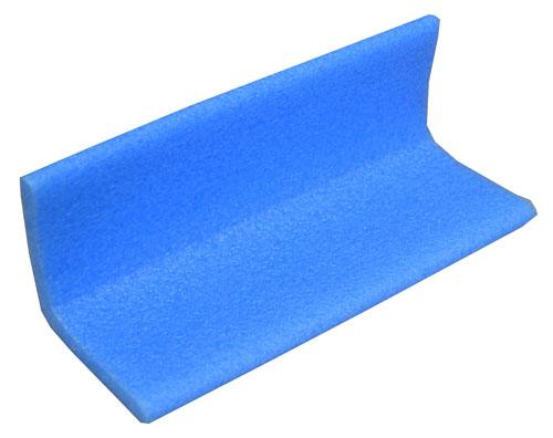Foam L Profiles 75mm x 75mm x 2000mm-0